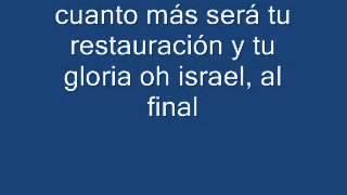 Baixar Israel Marcos Vidal