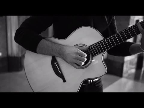 Heartbeat by Ben Lapps — Bellwether Sessions