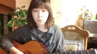 I am me once more (Cover by Hien)