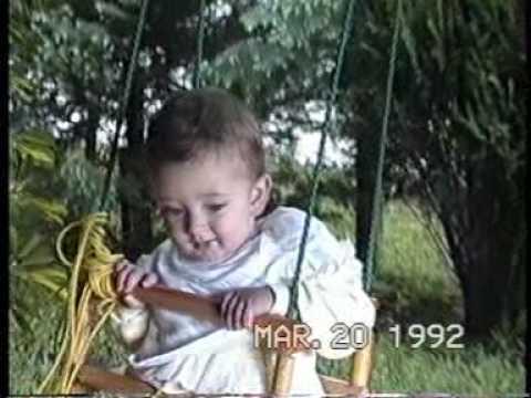 1993 03 20