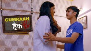 हैक्ड - Hacked - Episode 30 - Play Digital India Thumb