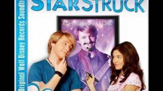 Sterling Knight - Hero (OST Starstruck) Unplugged