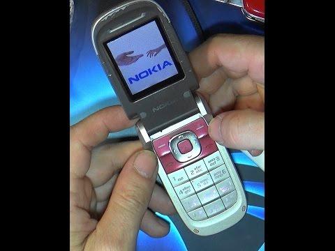 nokia 2760 video clips rh phonearena com