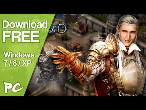 Clash Of Kings For PC Windows XP/7/8 Laptop & Computer Download