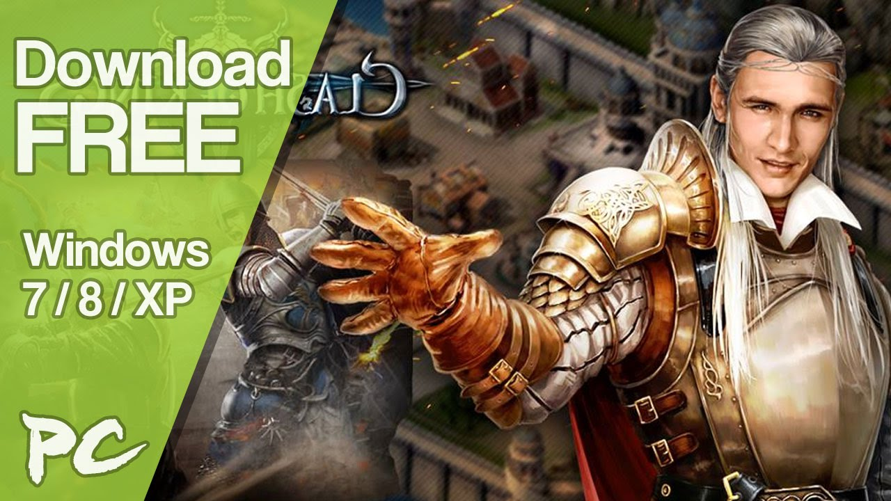 Clash of kings latest game online and download free | clash servers.