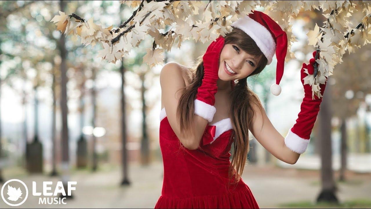 Wham - Last Christmas x Jasmine Thompson (Drop G Remix)