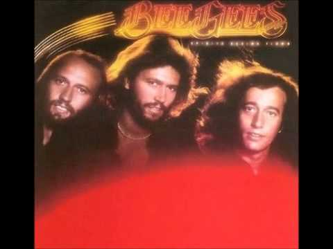 Bee Gees   Inside And Out Bryan Liberty Mix mp3