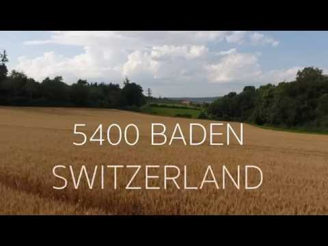 5400 Baden Switzerland
