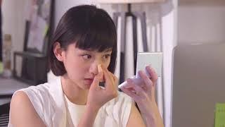 IPSA同你解構不脫妝的秘密 X 袁禮林 Social Media Viral Video