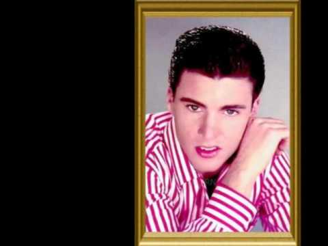Ricky Nelson~The Bridge Washed Out-SlideShow