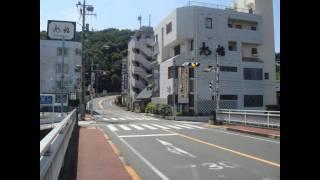 東京都多摩市桜ケ丘周辺で撮影しました。ちょっとアングルが違ったり、...