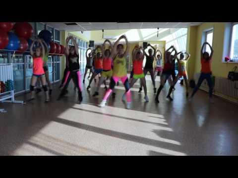Танцевальные студии во Владивостоке: отзывы, адреса