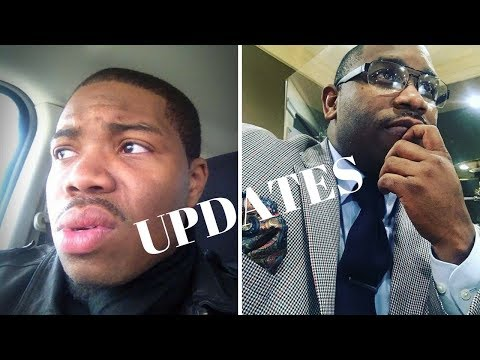 July 22, 2018  Brian Carn Slept With My Wife UPDATE