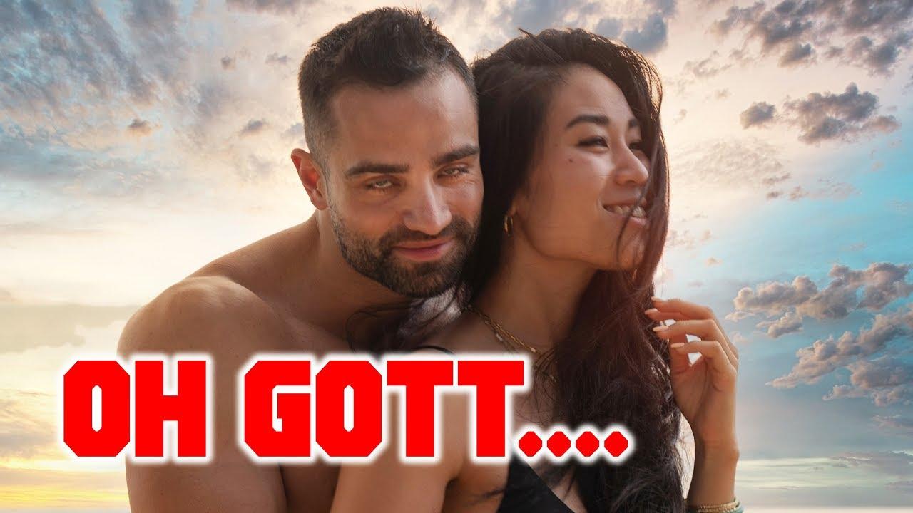 dating urlaub thailand