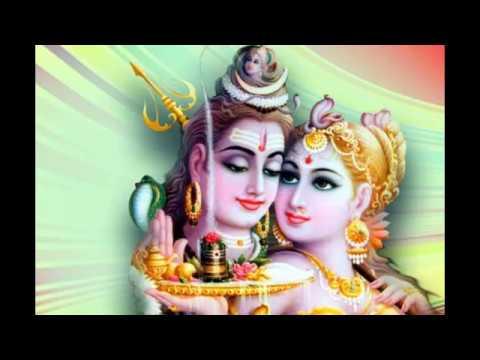 Beautiful God Shiva Wishes Good Morninggod Shiva Wallpaper Images