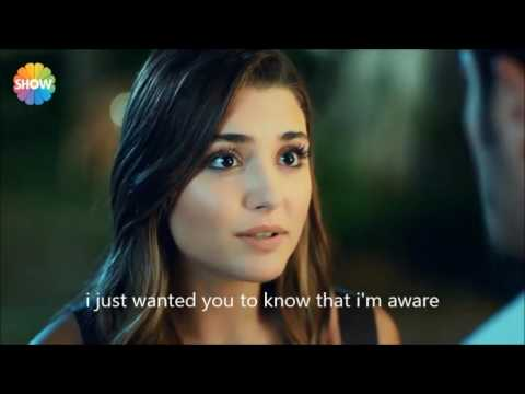Ask laftan anlamaz : SHOCKING FINAL SCENE ! Everything was a lie Ep 08