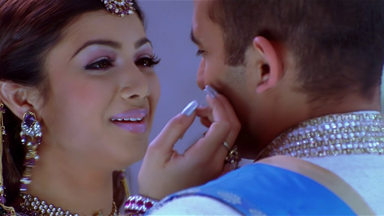 Download Salaam-E-Ishq movie tittle song full hd 1080p