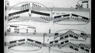 Re: Arturo Michelangeli - Debussy Reflets dans l