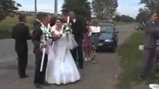 nunta la romani [httpamuzament-saptamanal.blogspot.com]