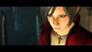 Resident Evil 6 - [Official Trailer]