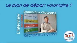 Nouveau Plan De Depart Volontaire Groupe Sister