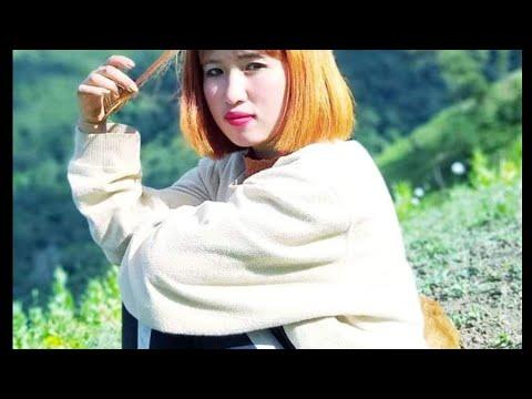 Ka ni aat - Maxcy hahao singson - kuki latest song - Nampi media