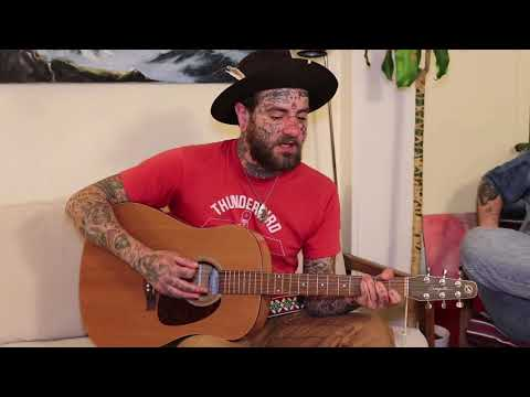 Fences - God Music (live session with Not Most People) Mp3
