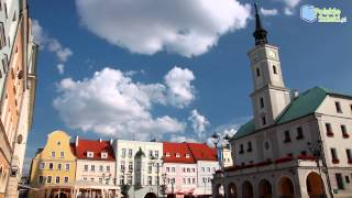 Gliwice - atrakcje turystyczne
