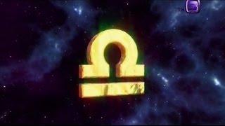 Характеристика Знака Зодиака Весы