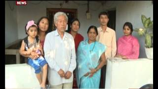 Chinese soldier to visit home after 5 decades in India