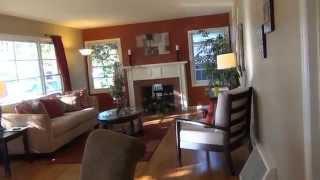 США 2108: Open House - Sunnyvale, 2-bedroom, 1-bath, $995,000