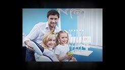 Family and Cosmetic Dentistry Services in Weston, FL