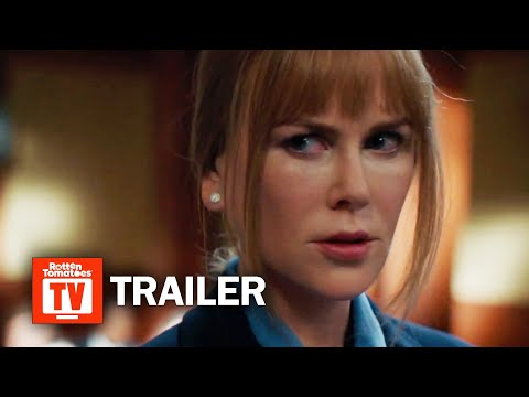 Big Little Lies S02E07 Season Finale Trailer | I Want To Know | Rotten Tomatoes TV