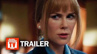 Big Little Lies S02E07 Season Finale Trailer | 'I Want To Know' | Rotten Tomatoes TV