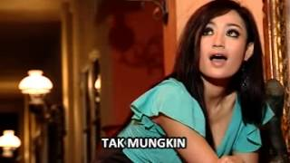 Gambar cover Dian Kusuma - Aryati (Official Lyric Video)