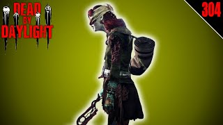 EL TEAM FUMAO | DEAD BY DAYLIGHT Gameplay Español