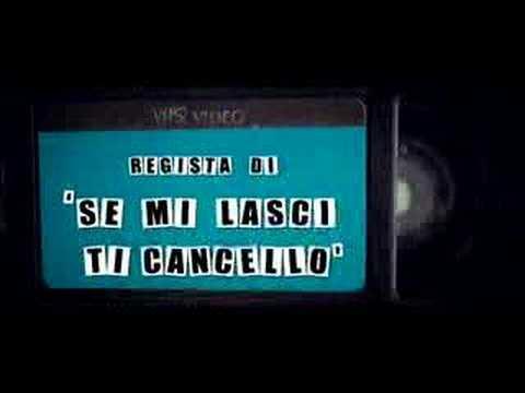 Be Kind Rewind, il trailer italiano