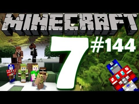 Minecraft Season Playlist PietSmietde Videos News Und Spiele - Minecraft spieletipps pc