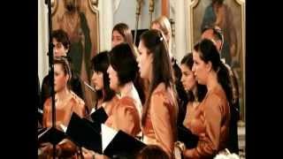 St.  St.  Mokranjac - Prva slava (The First Celebration)