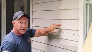 Fixing my Dumb Home Improvement Mistake|Paulstoolbox
