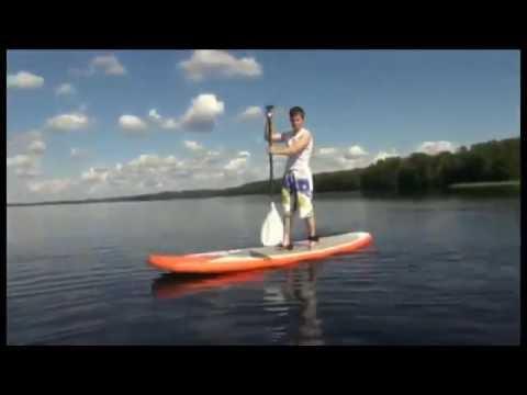 Плавательные доски являются необходимым аксессуаром для начинающих пловцов, а также во время выполнения множества упражнений в аквааэробике. Удобные приспособления для плавания представляют собой прямоугольные поплавки, имеющие скругления по краям и вырезы для свободного их.