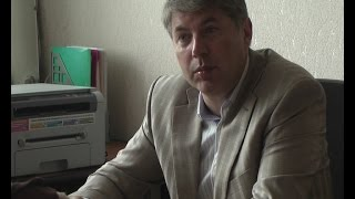 видео При каких заболеваниях дают инвалидность