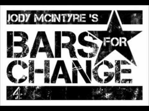 Mic Righteous, Maiday, Ghetts, Logic & DVS - Mr Officer (BARS FOR CHANGE)