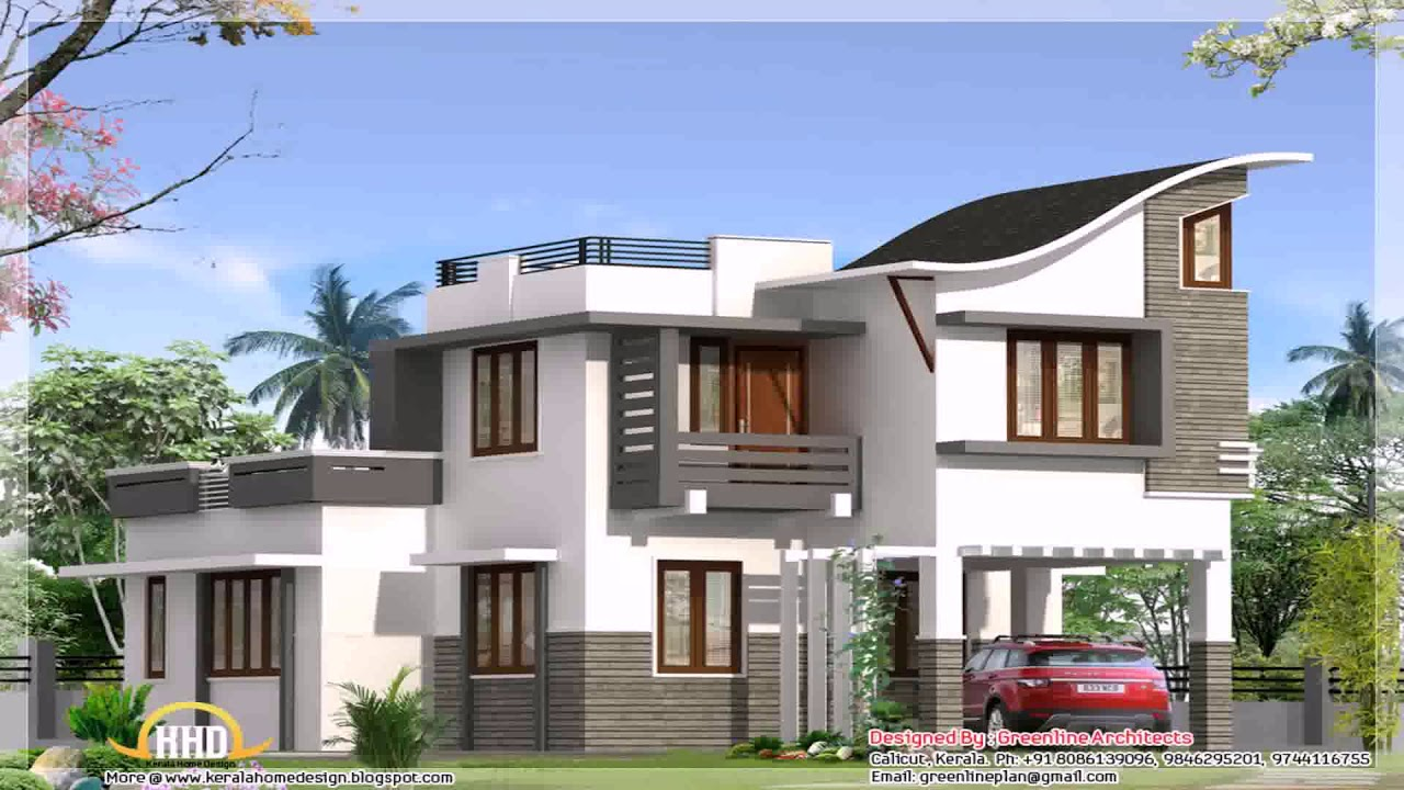 Window Grill Design For Indian Homes Youtube