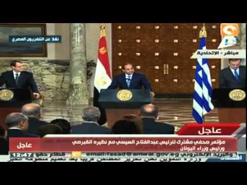76 سنة أولي سيسي كلنا خالد سعيد نسخة كل المصريين