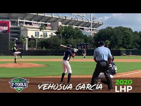 2020-lhp-yehosua-garcia-vs.-hcc-(tampa)