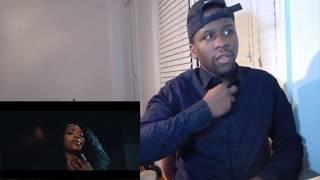 LaSauce - I Do Ft Amanda Black | Reaction