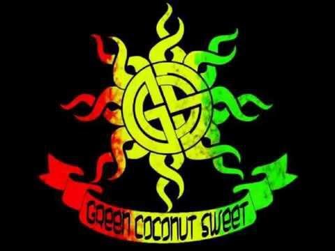 Green Coconut Sweet - Sunset (Reggae Jagakarsa)