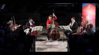 Beethoven Septet Op.20, I. Allegro con brio