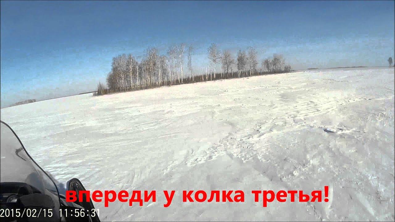 Ski Doo Suv Hitraya Lisa Youtube